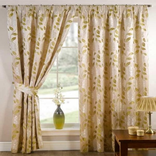 curtains shops in coimbatore