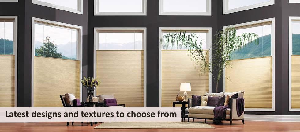 wooden blinds coimbatore (3)