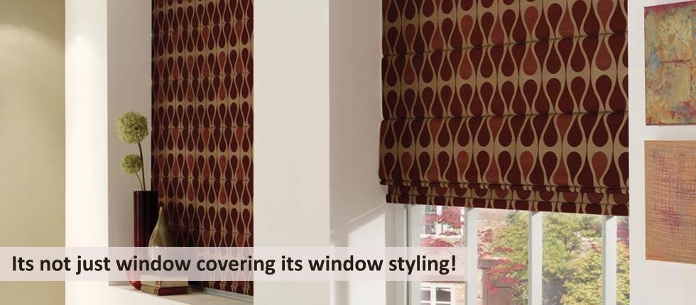 wooden blinds coimbatore (6)